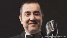 Ata Demirer - italyanca Şarkı Dinle (Beyaz Show 26 Şubat )