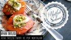 Ayva Tatlısı Tarifi - Mutfak Sırları - Yemek Tarifleri