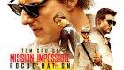Görevimiz Tehlike 5 - Mission Impossible 5: Rogue Nation (2015) Türkçe Dublaj Full İzle