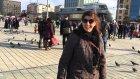 İstanbul - Makyaj Ve Güzellik