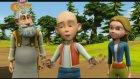 Keloğlan Masalları - İsraf (Çizgi Film)