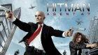 Tetikçi Ajan 47 - Hitman Agent 47 (2015) Türkçe Dublaj Full İzle