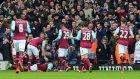 West Ham 1-0 Sunderland - Maç Özeti (27.02.2016)