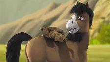 Yılkı Atı 5. Bölüm
