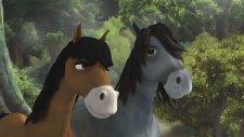Yılkı Atı 8. Bölüm