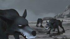 Yılkı Atı 9. Bölüm