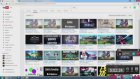 Minecraft.net Premium 5 , Optifine 1 Cape Çkiliş  - J3ekar