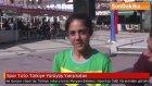 Spor Toto Türkiye Yürüyüş Yarışmaları