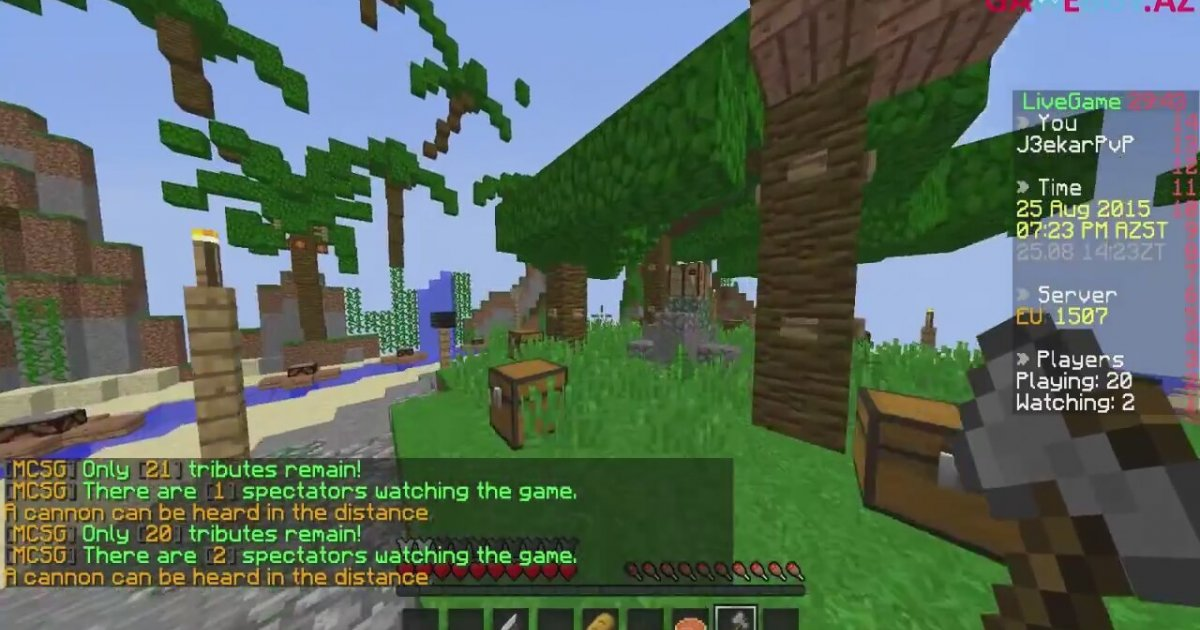 Top 50 survival games for pc