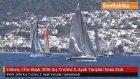 Yelken: Cfm-Bayk 2016 Kış Trofesi 3. Ayak Yarışları Sona Erdi