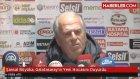 Büyüka, Galatasaray'ın Yeni Hocasını Duyurdu