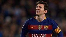 Barcelona 2-1 Sevilla (Maç Özeti 28 Şubat Pazar)