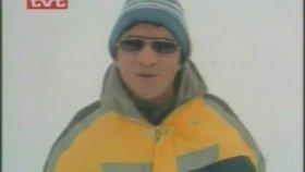 İbrahim Erkal-Erzuruma gel