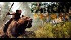 Kaplan Binicisi | Far Cry Primal #11 [türkçe]