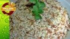Şehriyeli Pilav Tarifi / Yemek Tarifleri