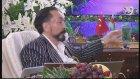 Sn. Tayyip Erdoğan Ve Sn. Ahmet Davutoğlu'nun Mehmet Kırkıncı Hocaefendiye Sahip Çıkmasını / A9 Tv