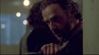The Walking Dead 6. Sezon 12. Bölüm Fragmanı