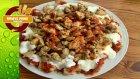 Tirit Tarifi / Yemek Tarifleri