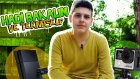 6000 Abone Özel Çekiliş (Playstation 4, Gopro) W/teknoself | Hadi Bakalım