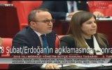 Erdoğan Konuşunca Fikri Değişen AKP'li Bülent Turan