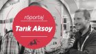 Eurasia Motobike Expo 2016 | Ural Motosiklet & Royal Enfield Lansman | Tarık AKSOY Röportajı