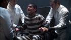Gotham 2. Sezon 13. Bölüm  Fragmanı