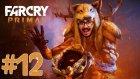 İşte Hendek İşte Mamut ! | Far Cry Primal Türkçe Bölüm 12 - Eastergamerstv
