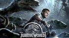 Jurassic World (2015) Türkçe Dublaj Full İzle
