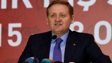 Kulüpler Birliği'nden FLAŞ kararlar