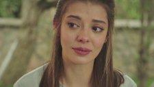 Mehmet Sude'yi Ziyarete Geliyor - Acı Aşk 11. Bölüm (28 Şubat Pazar)