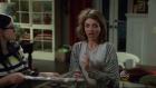 Modern Family 7. Sezon 15. Bölüm Fragmanı