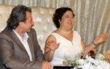 Nikah Masasında Gülme Krizine Giren Kafası İyi Gelin