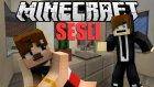 (Sesli) Youtuberlar Meslek Sahibi Olursa ? - Minecraft Eğlenceli Film - Gereksizoda