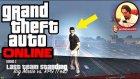 Takla Kapışmalar | Gta 5 Türkçe Online Multiplayer | Bölüm 65 - Oyun Portal