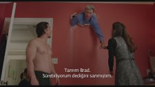 Babalar Savaşıyor (Daddy's Home) Türkçe Altyazılı Film Sahnesi
