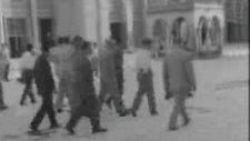 Che Guevara Suriye'de