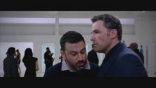 Deleted Scene From Batman V Superman Starring Jimmy Kimmel