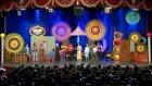 Güldür Güldür Show | 99. Bölüm Fragman