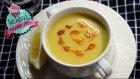 Mercimek Çorbası (Lokanta Usulü) Nasıl Yapılır? - Yemek Tarifleri