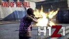 Mete Sen Ne Yaptın ! H1z1 King Of The Kill Bölüm 3 (W/oyunportal)