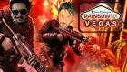 Operasyon Takla | Rainbow Six Vegas Türkçe Multiplayer | Bölüm 1 - Oyun Portal