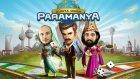 Oyunda da Olsa Emlak Kralı Oluyoruz - Paramanya