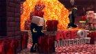 Savaş Hazırlıkları ! - Modlu Age of Minecraft - Gereksiz Oda (Bölüm 3)