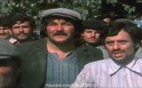Şevket Altuğ  Düşman Filmi 1979