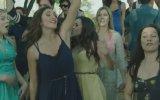 Summer Forever (2015) Fragman