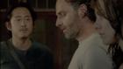 The Walking Dead 6. Sezon 12. Bölüm 2. Fragmanı