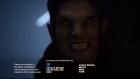 Teen Wolf 5. Sezon 20. Bölüm 1. Fragmanı (Sezon Finali)