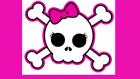 Ceren'le Çocuk Oyunları Eğlenceli Klip -Cerenle Cocuk Oyunlari