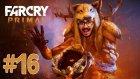 En Büyük Ayı ! | Far Cry Primal Türkçe Bölüm 16 - Eastergamerstv