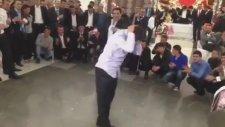 Erzurum Minnoş Şahin Abi 2